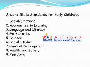 Social And Emotional Development In Early Childhood Essay by Kyrene Preschool Program At Las Lomas Ppt