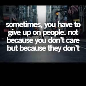 so sad and true sad but true