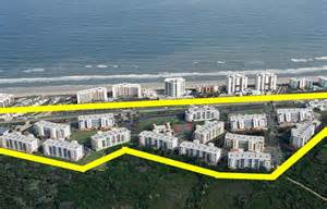 car rentals new smyrna fl new smyrna florida vacation rentals and real estate