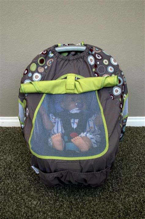 baby car seat covers summer carseatblog the most trusted source for car seat reviews