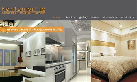 id interior design kontempri id malaysia interior design renovation home