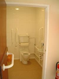 disabled bathroom fitters devon disabled bathroom fitters