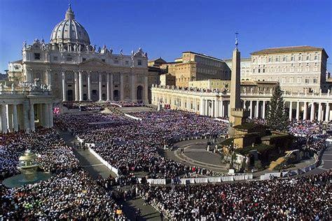 imagenes satanicas del vaticano image gallery imagenes del vaticano