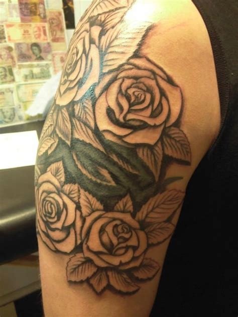 tattoo removal kent tattoos and studios in tonbridge