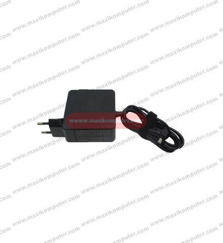 Adaptor Original Asus 19v 3 42a adapter notebook asus 19v 3 42a original