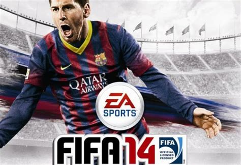 fifa 14 messi tattoo patch fifa 14 lionel messi cover uk stars still a mystery