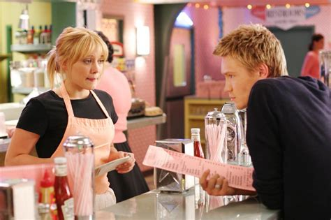 film cinderella story 2004 story reviewer a cinderella story