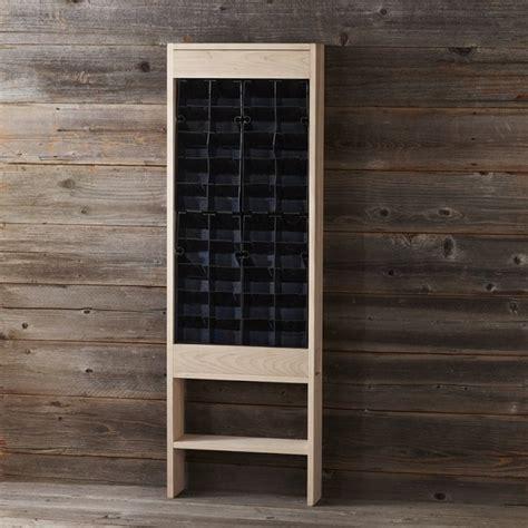 Freestanding Vertical Planter by Free Standing Vertical Garden Indoor Pots