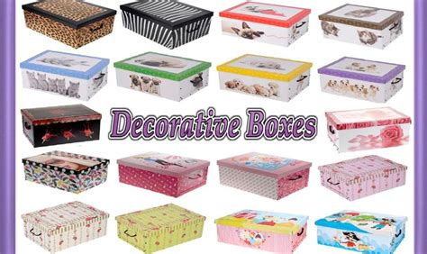 how to make decorative cardboard boxes decorative cardboard storage boxes michaels