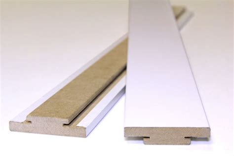 Ceiling Tile Accessories by Corrugated Plastic Sheet 157 Inch X 48 Inch X