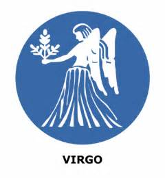 virgo color virgo horoscope facts fashion style trends 2017