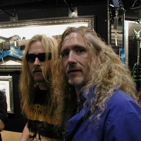 Kevin Kbx 550 15in Li Keyboard kevin dillard guitar w jerry cantrell guitarist in chains a memorial for dimebag