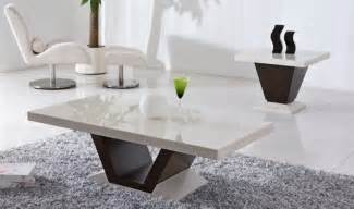 Living Room Table Design Coffee Table Excellent Modern Living Room Coffee Tables Ideas Streamlined Glass Coffee Table