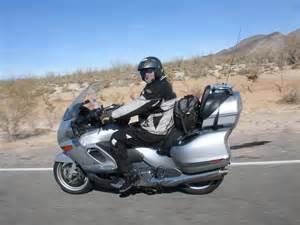 2003 bmw k1200lt moto zombdrive