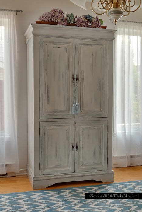 tv armoire uk the 25 best tv armoire ideas on pinterest armoires armoire redo and linen storage