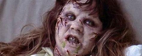 imagenes subliminales en el exorcista el exorcista as 237 reaccionaron los espectadores en el