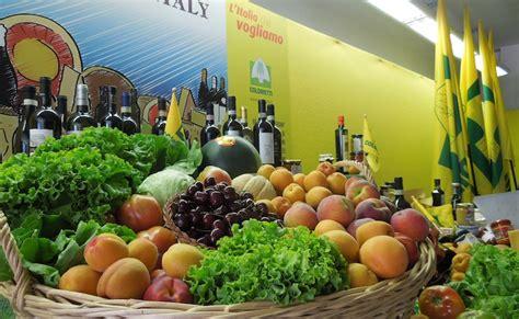 la sicurezza alimentare la sicurezza alimentare italiana 232 record cioni in