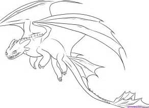 toothless coloring pages how to draw toothless apps directories