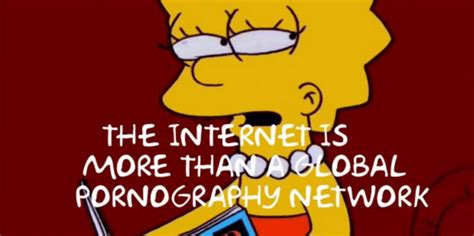 simpsons memes make 3 million simpsons memes with the frinkiac search engine