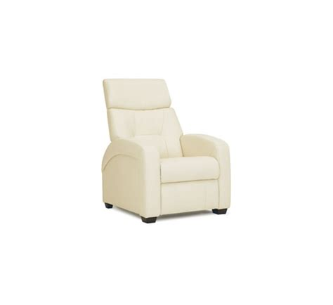 Zero Gravity Loveseat Recliner by Zero Gravity Reclining Chair