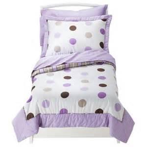 Target Toddler Bedding Sets Sweet Jojo Designs Purple Mod Dots 5 Pc Toddler Bedding Set Target