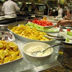 Image Gallery Monte Carlo Buffet Dinner Monte Carlo Las Vegas Buffet Price