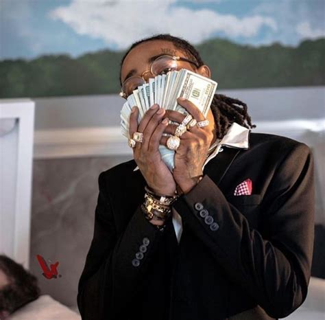 migos t shirt models instagram 90 best images about quavo on pinterest