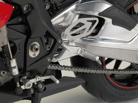 Ps Motorrad Bedeutung by Bmw S1000rr 2015 Test