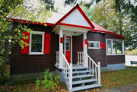Cottages For Weekend by Weekend At The Cottage Desire To Inspire