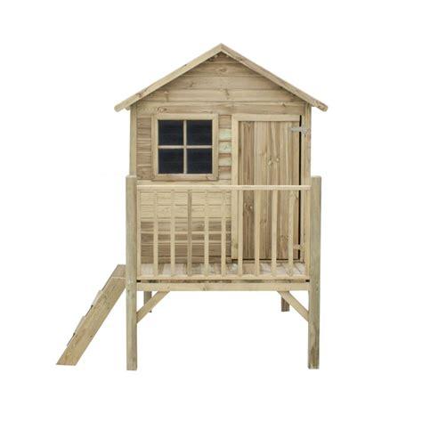 casette in legno da giardino per bambini offerta casetta tomek bimbo 174x123x212