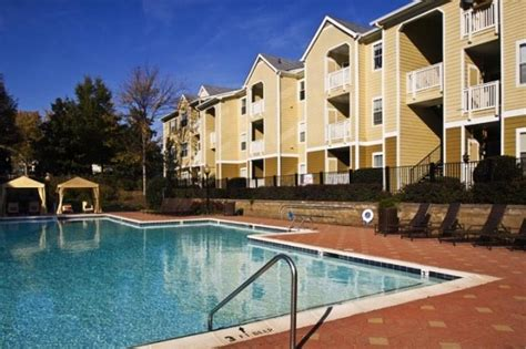 2 bedroom apartments near uncc 2 bedroom apartments near uncc apartments near uncc 28
