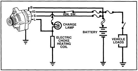 wiring diagram listrik mobil choice image wiring diagram