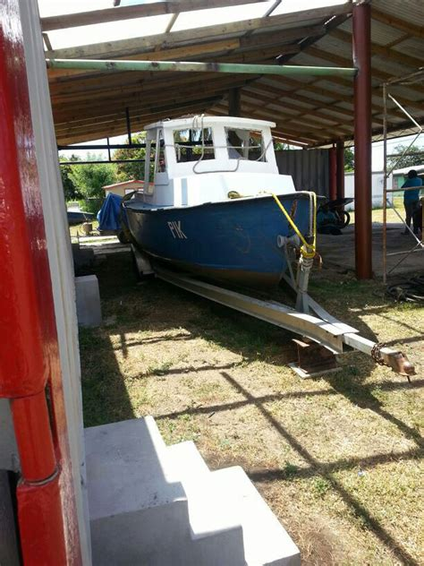 sknvibes boat schedule sknvibes more questions than answers in fatal boat incident
