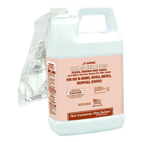 home depot spray paint attachment jt eaton 1 gal based bedbug spray with sprayer