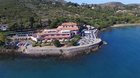 villa domizia porto santo stefano hotel villa domizia porto santo stefano prenotazione