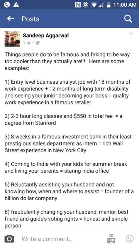 exaggerating on resume pleasure of walking essay exaggerating on resume an essay resume layout