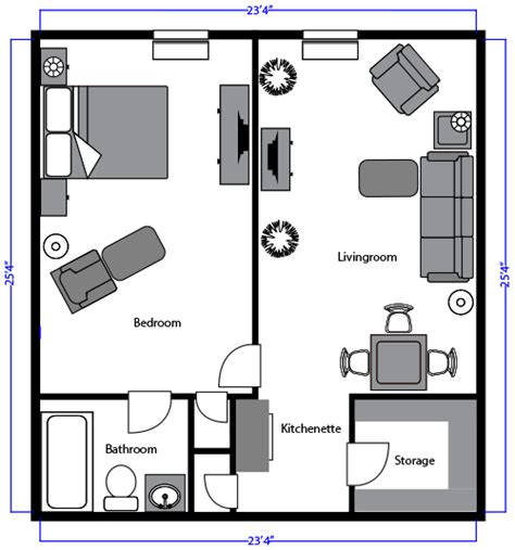 railroad style apartment floor plan railroad apartment floor plan 5 smart studio apartment
