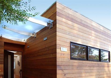 cedar siding tongue  groove google search cedar