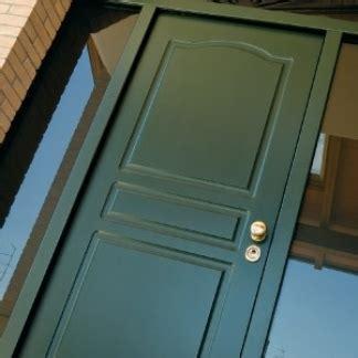 modelli porte blindate porte blindate a cilindro della vighi 8226