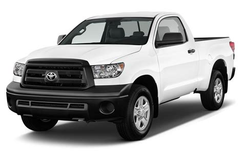 how do cars engines work 2010 toyota tundra security system 2010 toyota tundra reviews and rating motor trend