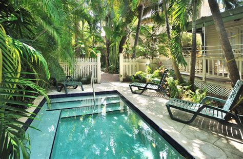 Rent Heron Hideaway Nightly Rental Key West Vacation Key West Cottage Rentals With Pool