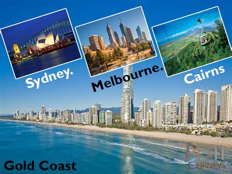 best australia tours cairns tour package deals lamoureph