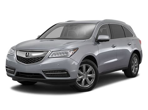 Acura Mdx Pre Owned by Certified Pre Owned Acura Mdx New Hshire Sunnyside