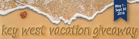 Little Debbie Key West Giveaway - little debbie 174 key west vacation giveaway rules little debbie