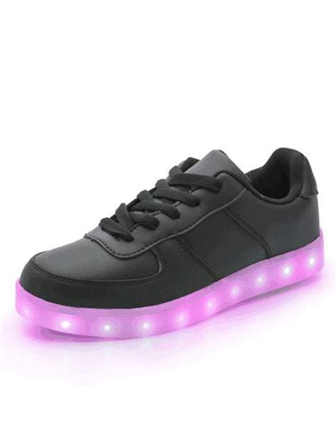free light up shoes light up shoes free shipping boogzel apparel