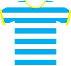 shirt pattern clip art tshirt drawing clipart best