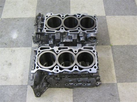 subaru eg33 subaru eg33 build sleeved block