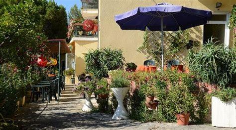 locanda dei fiori laigueglia locanda dei fiori laigueglia italien hotel