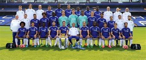 chelsea roster related keywords suggestions for chelsea roster 2016