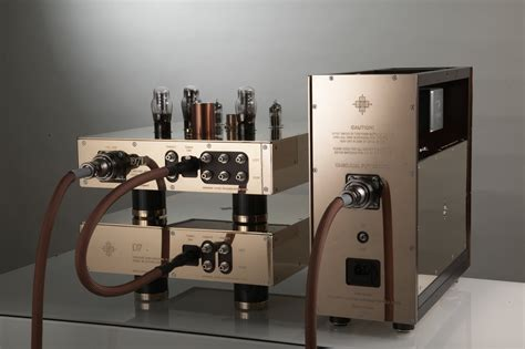 high end wizard high end audio blog dalby audio design d7 ultimate